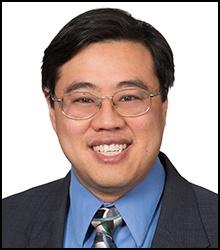 Tani Chen