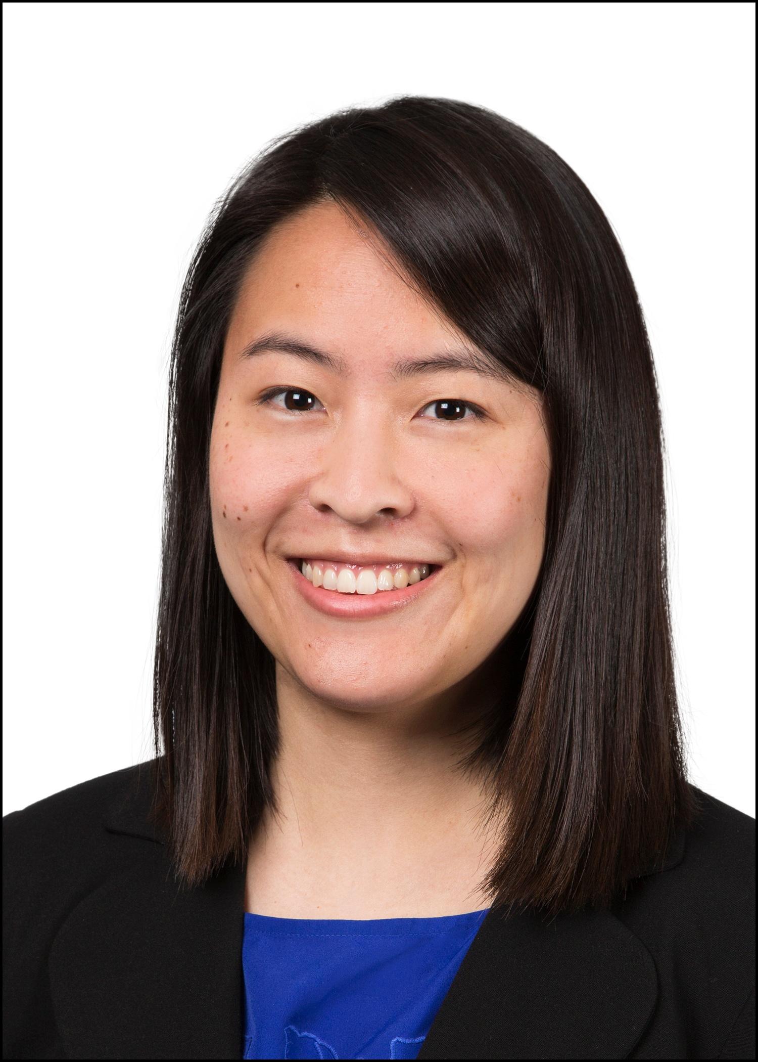 Jen Wang