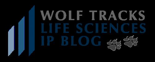 WolfTracks Logo (15)