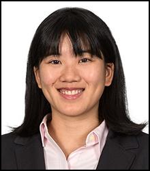 Jessica Chao
