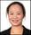 Lingyin Ge