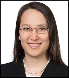 Elisabeth Hunt
