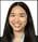 Katy Hwang