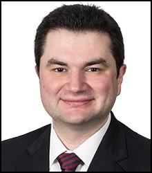 Eric Kaviar