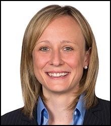 Christina Licursi