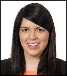 Marie McKiernan