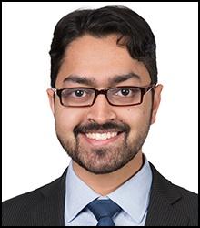 Turhan Sarwar