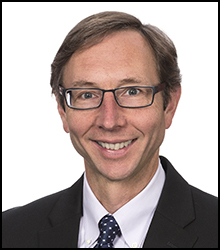 Ed Walsh