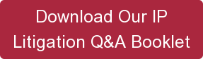 Download Our IP   Litigation Q&A Booklet