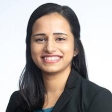 Susmita Gadre